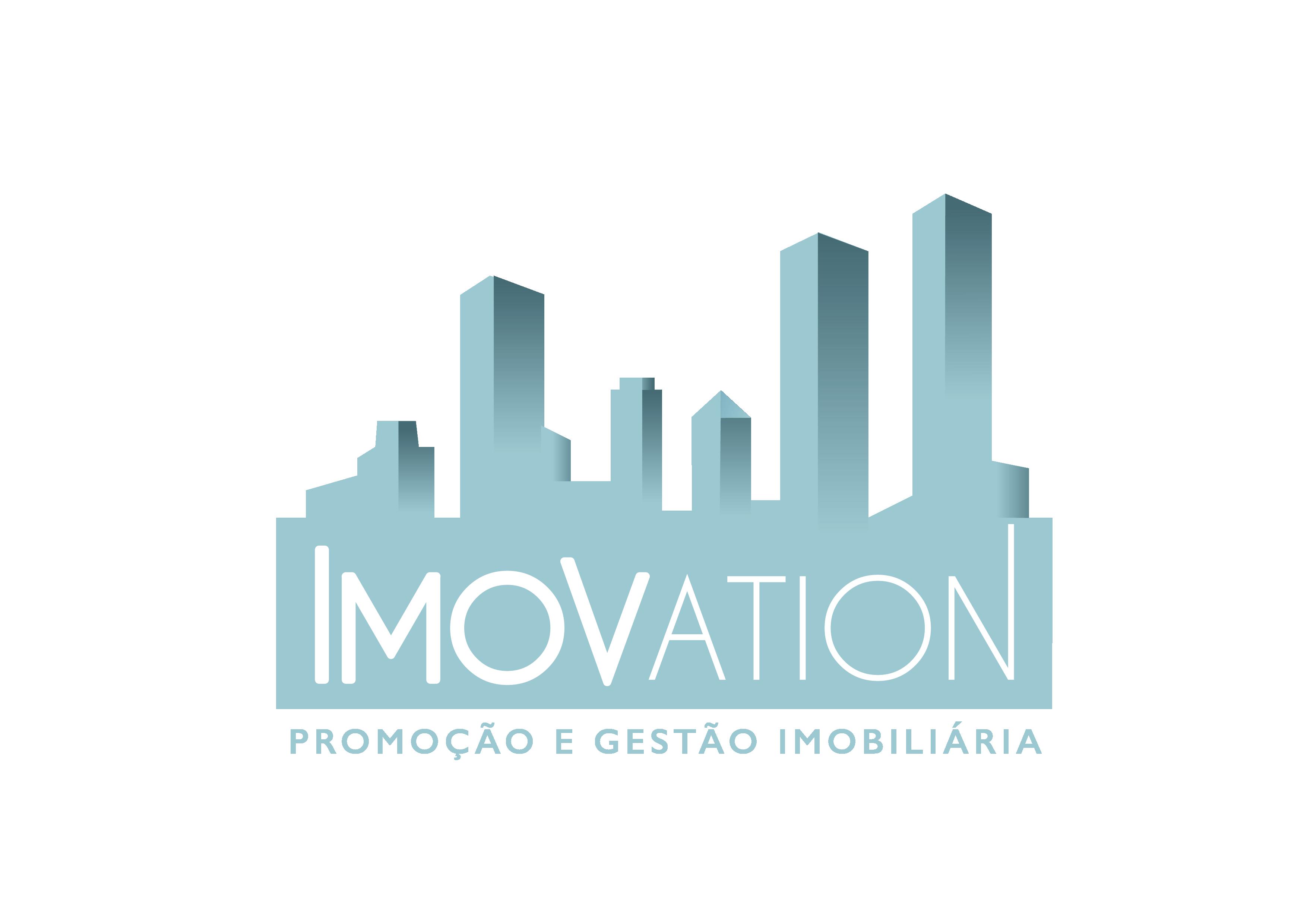 Imovation